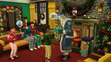 Imagen 119 de Los Sims 4
