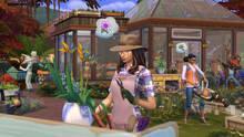 Imagen 120 de Los Sims 4