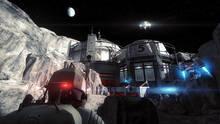 Imagen Wolfenstein: The New Order