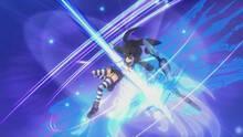 Imagen 61 de Fairy Fencer F