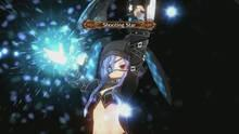 Imagen 63 de Fairy Fencer F