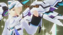 Imagen 67 de Fairy Fencer F