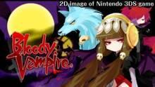 Imagen 2 de Bloody Vampire eShop