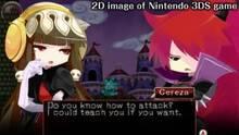 Imagen 3 de Bloody Vampire eShop
