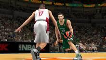Imagen 12 de NBA 2K14