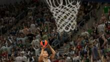 Imagen 13 de NBA 2K14