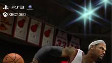 Imagen 18 de NBA 2K14