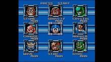 Imagen 2 de Mega Man 5 CV