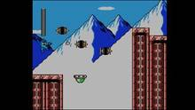 Imagen Mega Man 5 CV