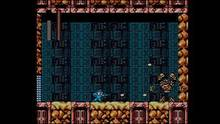 Imagen 5 de Mega Man 5 CV