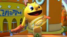 Imagen 36 de Pac-Man y las Aventuras Fantasmales
