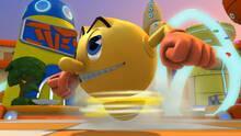 Imagen 37 de Pac-Man y las Aventuras Fantasmales