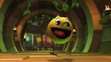 Imagen 38 de Pac-Man y las Aventuras Fantasmales
