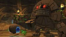 Imagen 43 de Pac-Man y las Aventuras Fantasmales