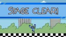 Imagen 7 de Regular Show: Mordecai and Rigby in 8-Bit Land