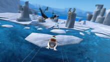 Imagen 1 de Dare to Fly PSN