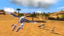 Imagen 3 de Dare to Fly PSN