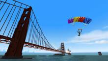 Imagen 5 de Dare to Fly PSN