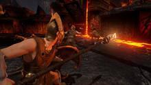 Imagen 32 de Skara - The Blade Remains