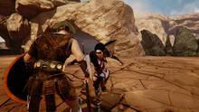 Imagen 33 de Skara - The Blade Remains