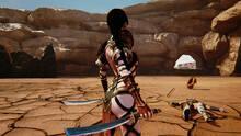Imagen 29 de Skara - The Blade Remains