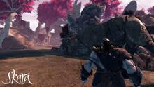 Imagen 31 de Skara - The Blade Remains