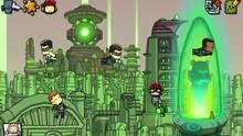 Imagen 6 de Scribblenauts Unmasked: A DC Comics Adventure