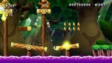 Imagen 76 de New Super Mario Bros. U