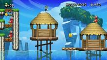 Imagen 77 de New Super Mario Bros. U