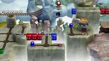Imagen 78 de New Super Mario Bros. U