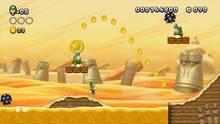 Imagen 79 de New Super Mario Bros. U