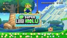 Imagen 82 de New Super Mario Bros. U