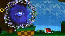 Imagen 30 de Sonic Lost World