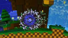 Imagen 31 de Sonic Lost World