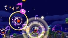 Imagen 32 de Sonic Lost World
