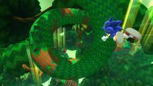 Imagen 33 de Sonic Lost World