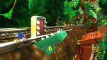Imagen 34 de Sonic Lost World