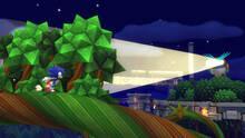 Imagen 35 de Sonic Lost World