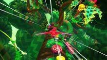 Imagen 37 de Sonic Lost World