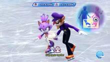 Imagen 8 de Mario & Sonic en los Juegos Olímpicos de Invierno Sochi 2014