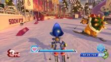 Imagen 9 de Mario & Sonic en los Juegos Olímpicos de Invierno Sochi 2014