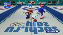 Imagen 10 de Mario & Sonic en los Juegos Olímpicos de Invierno Sochi 2014