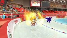 Imagen 11 de Mario & Sonic en los Juegos Olímpicos de Invierno Sochi 2014