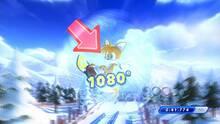 Imagen 12 de Mario & Sonic en los Juegos Olímpicos de Invierno Sochi 2014