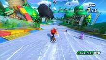 Imagen 14 de Mario & Sonic en los Juegos Olímpicos de Invierno Sochi 2014