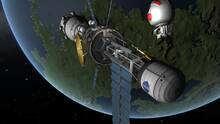 Imagen 21 de Kerbal Space Program Enhanced Edition