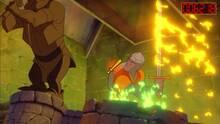 Imagen 11 de Dragon's Lair