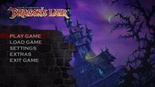 Imagen 5 de Dragon's Lair