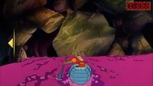 Imagen 6 de Dragon's Lair
