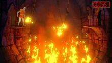 Imagen 7 de Dragon's Lair